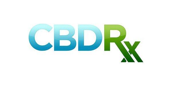 cbd rx