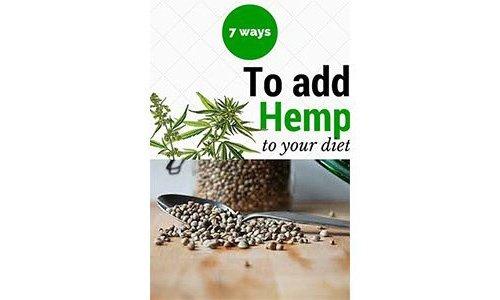 7ways-to-add-hemp