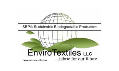 enviro-textiles