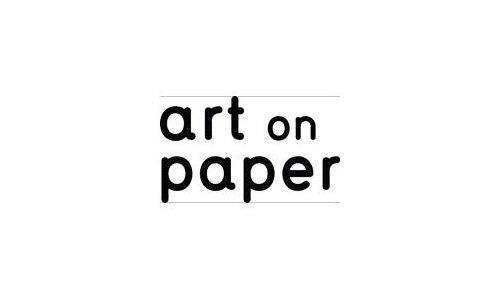 hemp-art-on-paper