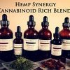 hemp-synergy-brands