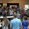 noco workshop demonstration