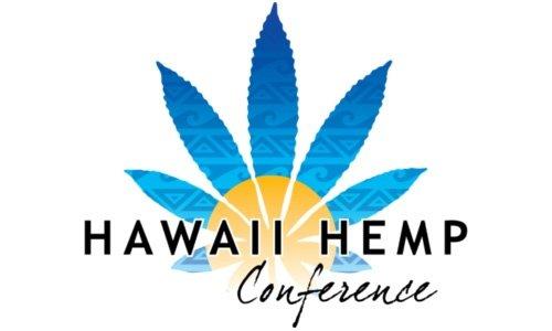Hawaii Hemp Conference