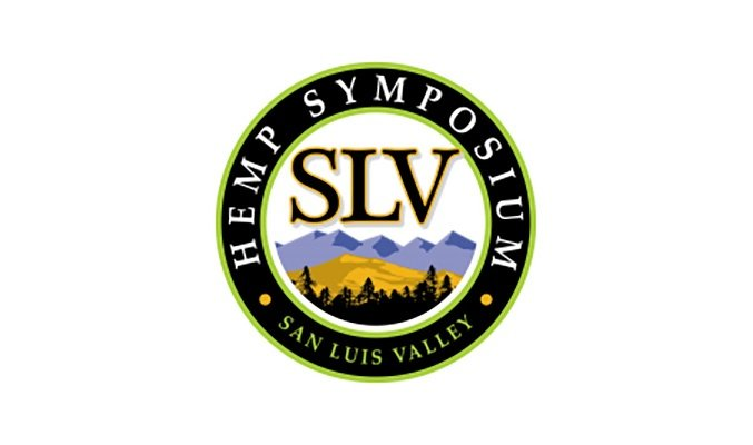 SLV Hemp Expo