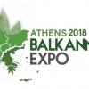 balkins expo