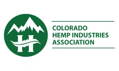 colorado hemp industries association- cohia