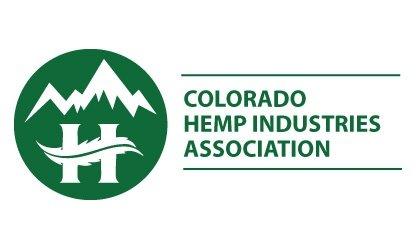 colorado hemp industries association- cohia