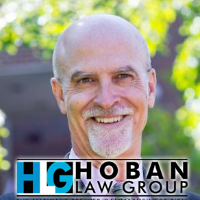 Hoban Law