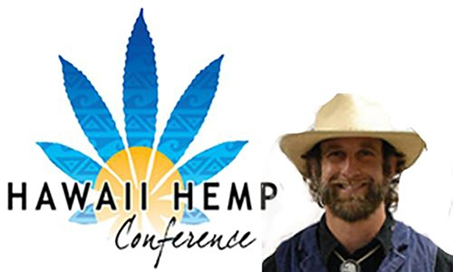 doug fine hawaii hemp podcast