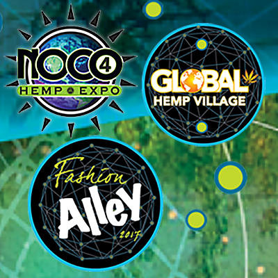 NoCo Hemp Expo