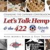 let's talk hemp podcast 24