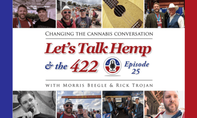 podcast-25