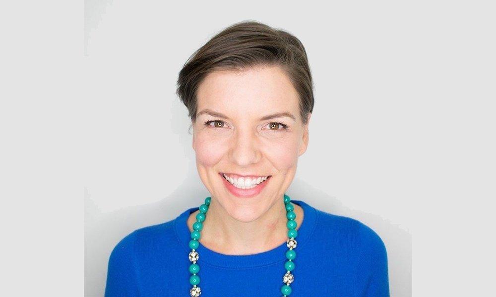 Emily Gordon, Hoban Law Group