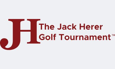 Jack Herer Golf Tournament