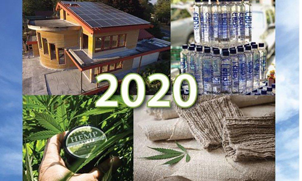 2020 News