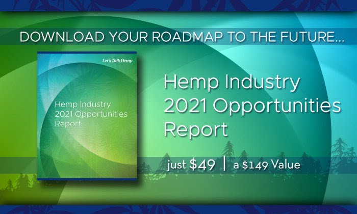 hemp-opportunity-report