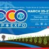 NoCo Hemp Expo 2021