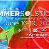Summer Solstice Experience Hemp