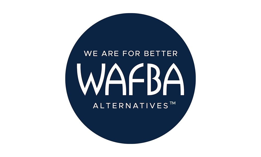 WAFBA - we are for better alternatives