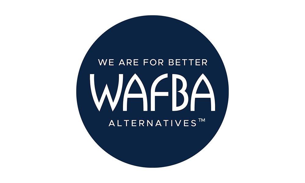 WAFBA-1000
