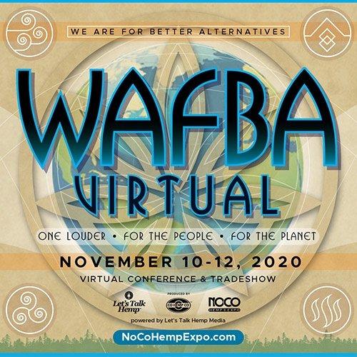 WAFBA-virtual-500