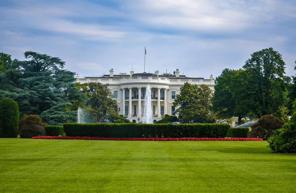 White-House-1024×667-1