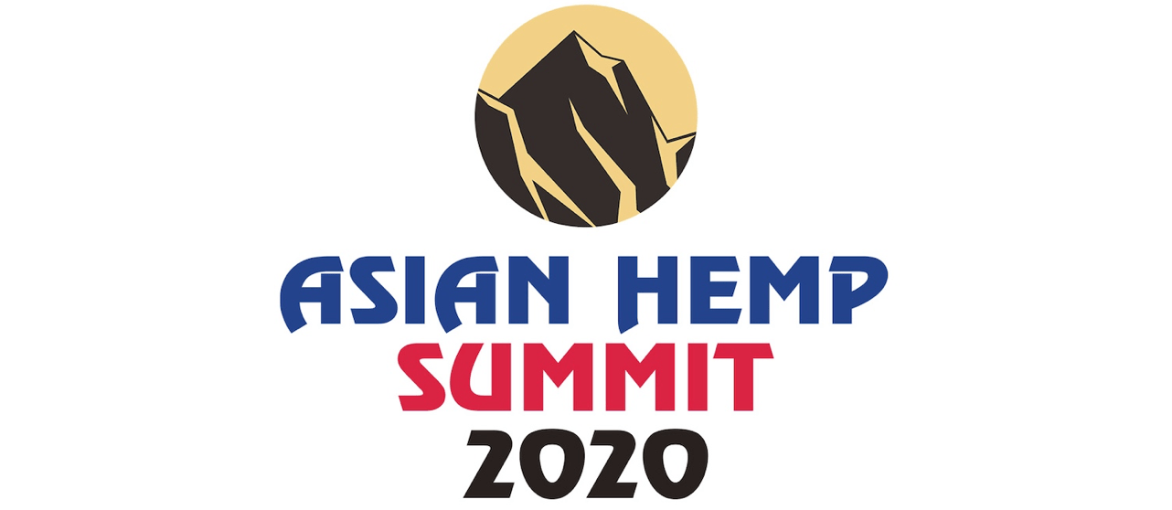 asian-hemp-summit-1