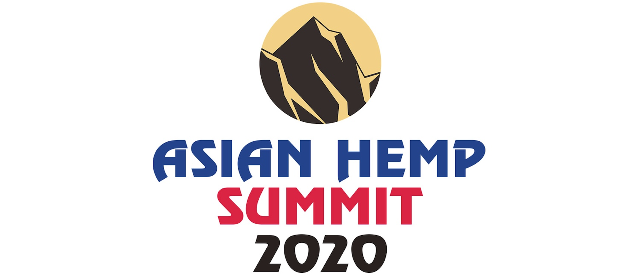 asian-hemp-summit-2