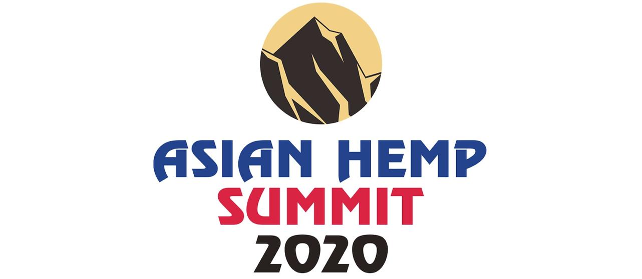 asian-hemp-summit
