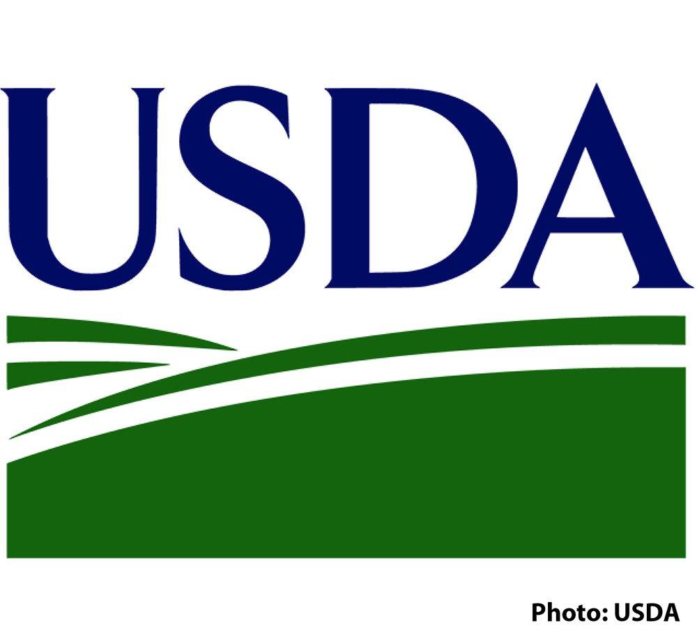 news-usda