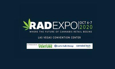 RAD Expo