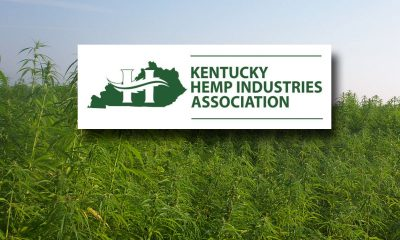 kentucky hemp industries association