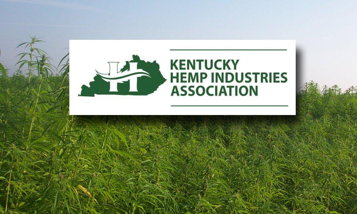 kentucky hemp industries association