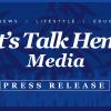 Let's talk hemp media