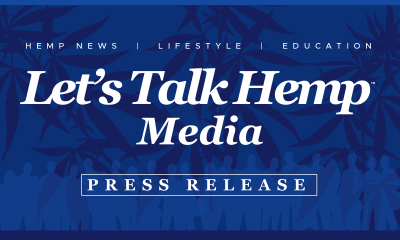 Let's talk hemp media