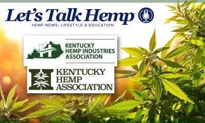 Lts talk hemp press release