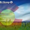 Hemp News 10-14-2020
