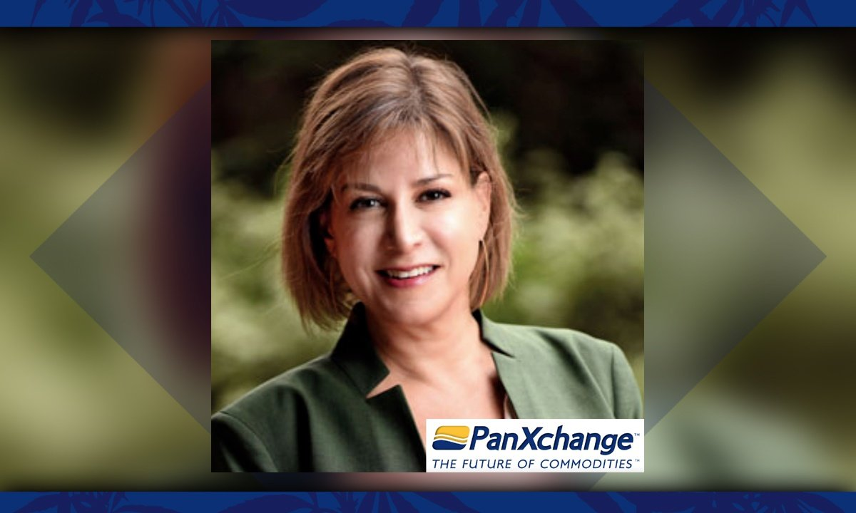 Julie Lerner PanXchange