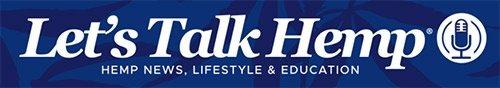 lth-forum-logo