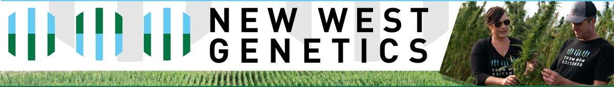NWGen-Banner-1200