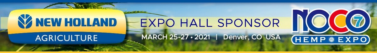 newholland-banner