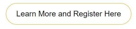 button-learn-more-register