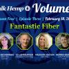 Let's Talk Hemp Podcast