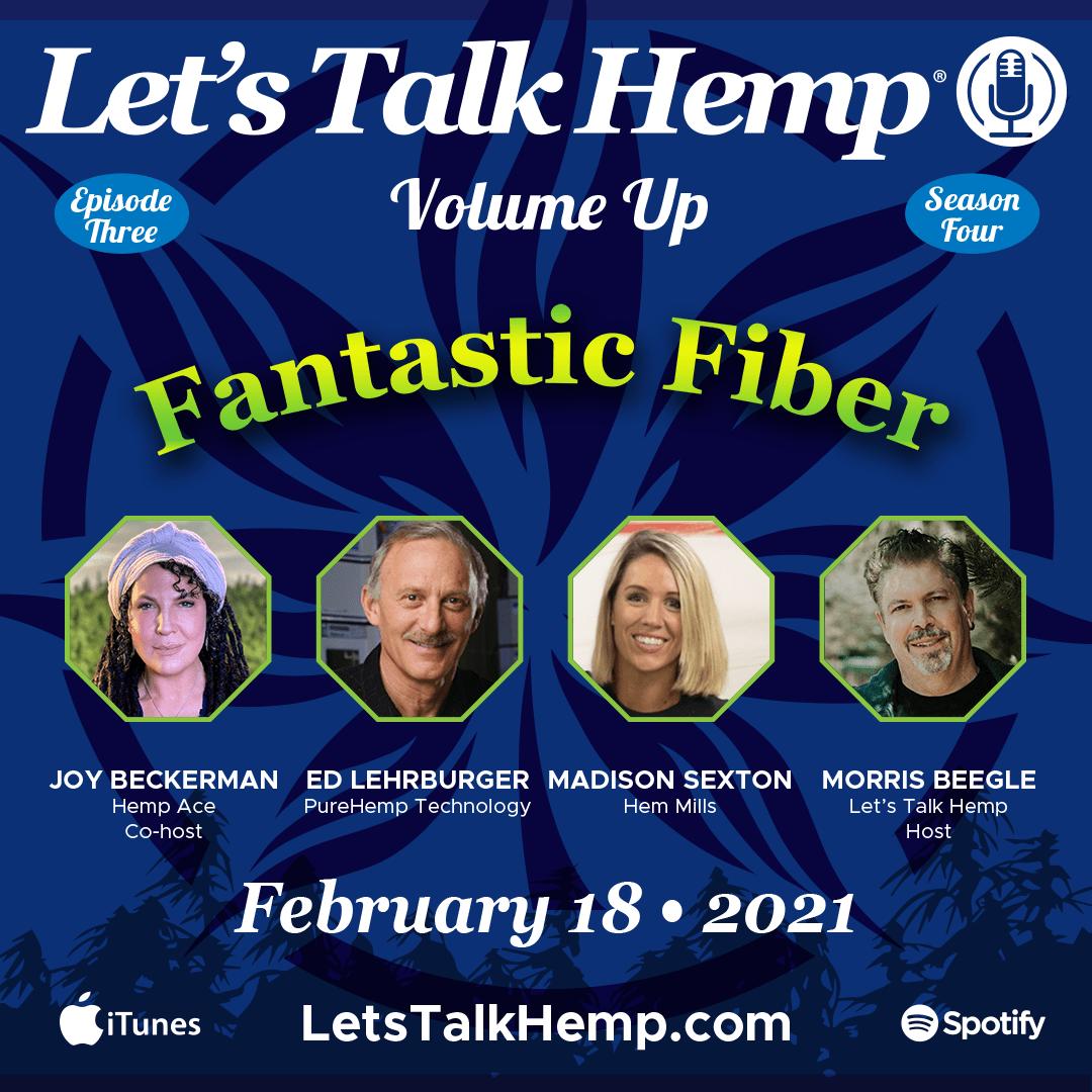 podcast-feb17
