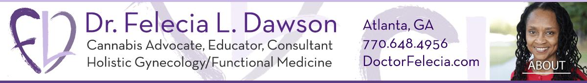 Dr. Dawson