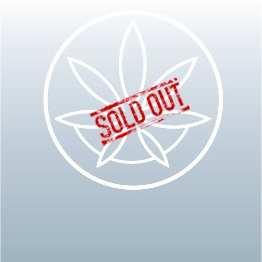 ticket-bg-black-product-sold-out