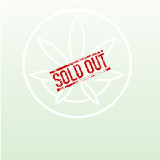 ticket-bg-green-product-soldout