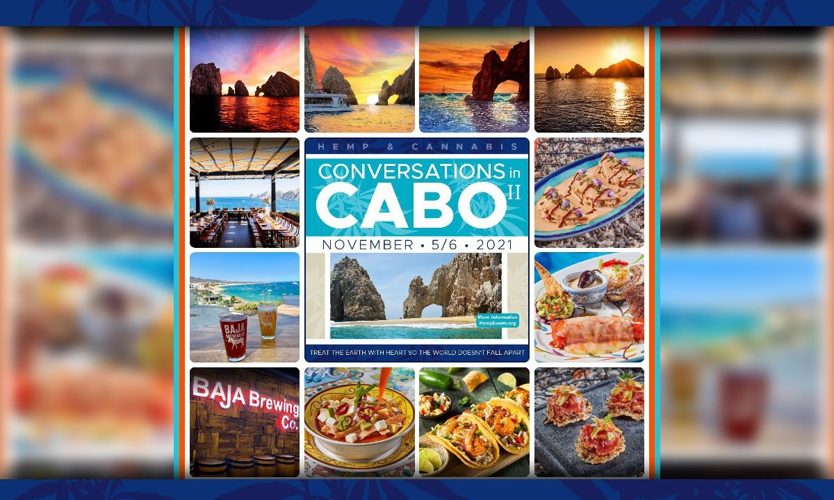 cabo 2